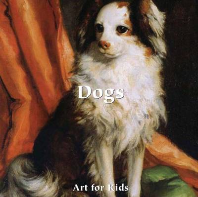 Dogs by Klaus H. Carl