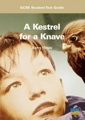 GCSE English Literature Teacher Resource Kestrel for a Knave by Susan Milliken