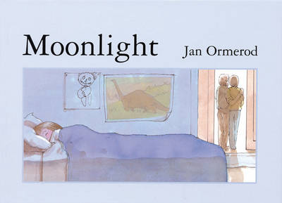 Moonlight by Jan Ormerod