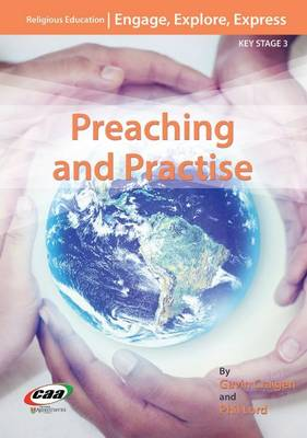 Preaching and Practice by Gavin Craigen, Philip Lord