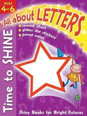 Letters by