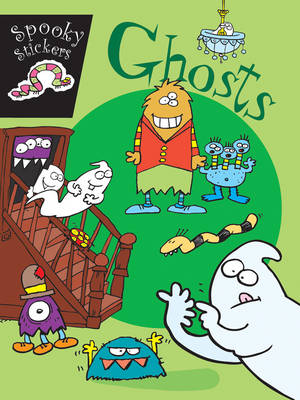 Ghosts by