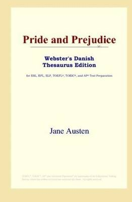 Pride & Prejudice Level 6 by Jane Austen
