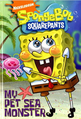 SpongeBob SquarePants by