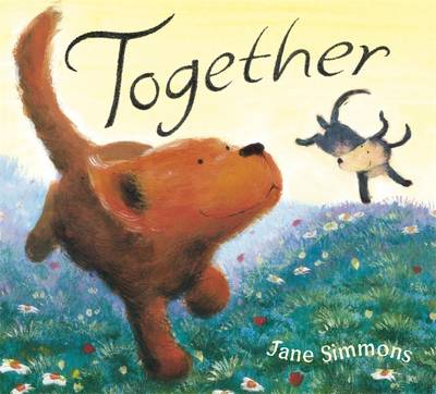 Together by Jane Simmons