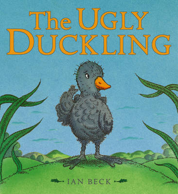 The Ugly Duckling by Ian Beck