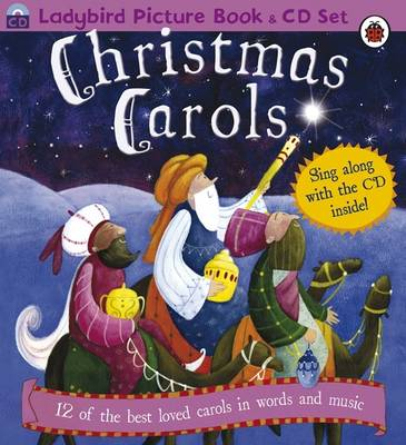 Christmas Carols by