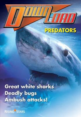 Download - Predators by