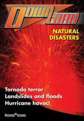 Download - Natural Disasters by