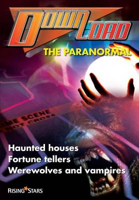 Paranormal by