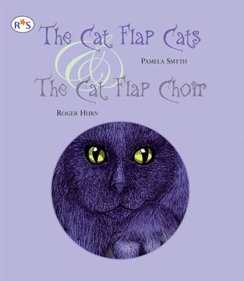 Cat Flap Cats Choir by Rising Stars