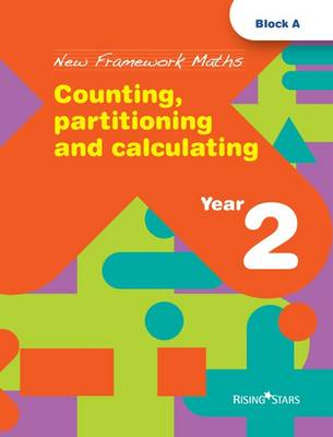 Counting, Partitioning and Calculating by
