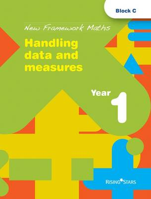 Handling Data and Measures by
