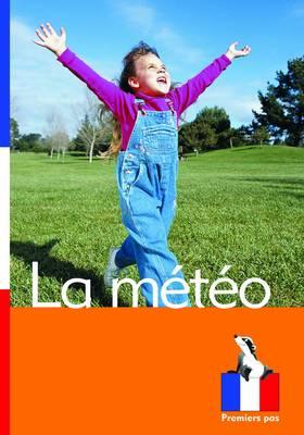 La Meteo by Crystelle Boudin