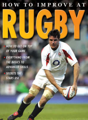 Rugby by