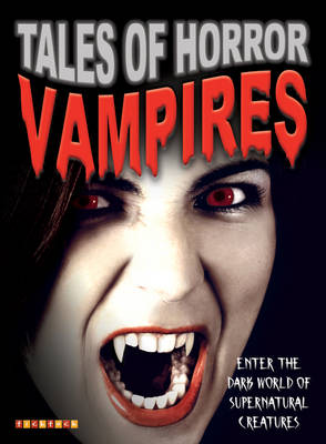 Vampires by