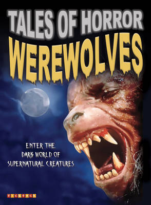 Werewolves by