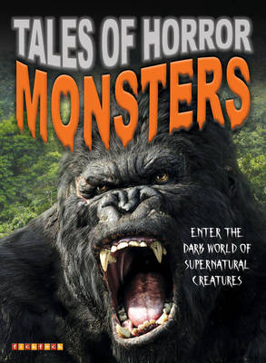 Monsters by