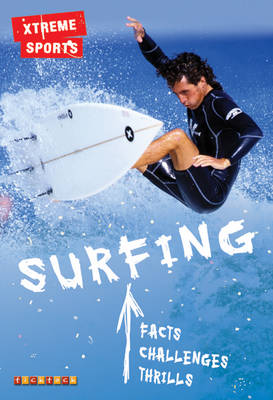 Surfing by