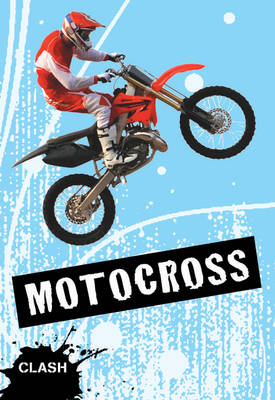 Clash Level 1: Motocross by