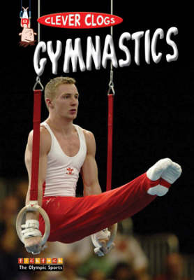 Clever Clogs Gymnastics by