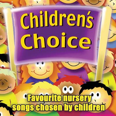 Children's Choice by
