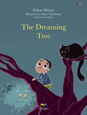 The Dreaming Tree by Eithne Massey