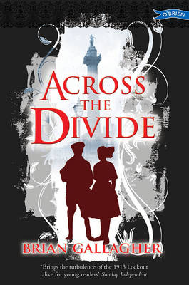 Across the Divide by Brian Gallagher