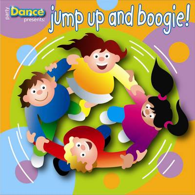 Jump Up and Boogie! by