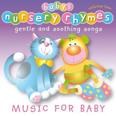 Baby's Nursery Rhymes by