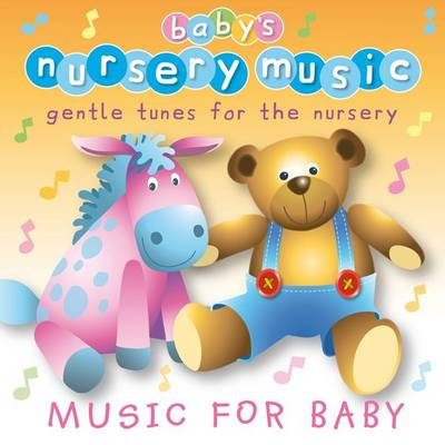 Baby's Nursery Music by