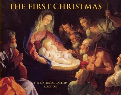 The First Christmas by National Gallery