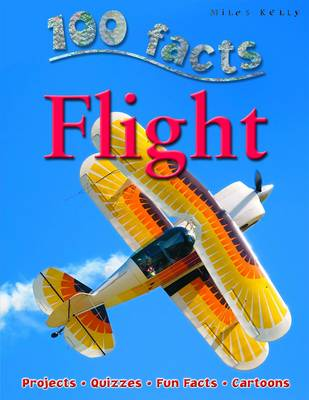 Flight by Sue Becklake