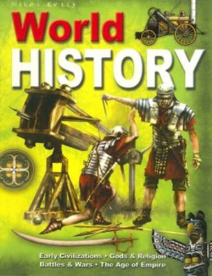 World History Early Civilizations - Gods & Religion - Battles & Wars - the Age of Empire by