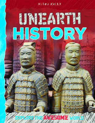 Unearth History by