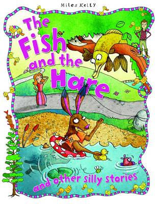 The Fish and the Hare by