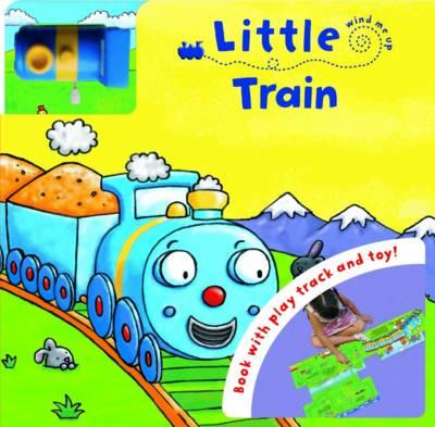 Little Train by