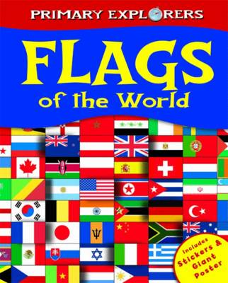 Flags of the World by