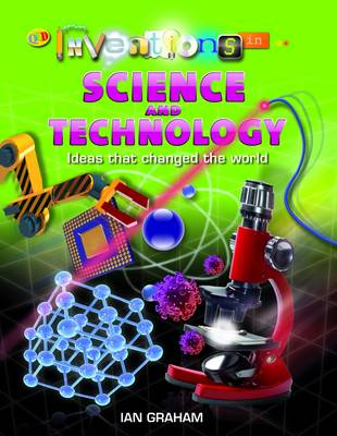 Science and Technology by Ian Graham, Ian Graham
