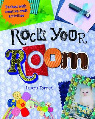 Room by Laura Torres