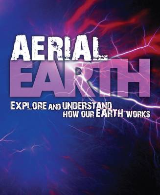 Aerial Earth by David Orme, Helen Orme
