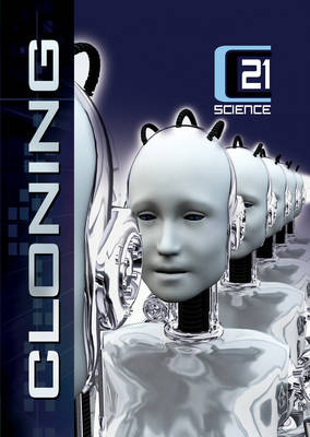 C21 Science: Cloning by