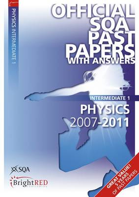 Physics Intermediate 1 SQA Past Papers by