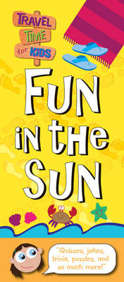 Fun in the Sun by