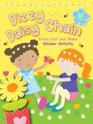 Dizzy Daisy Chain by
