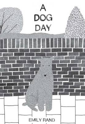 A Dog Day by Emily Rand