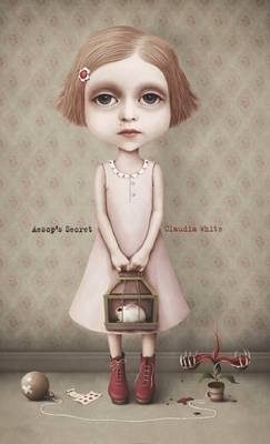 Aesop's Secret by Claudia White