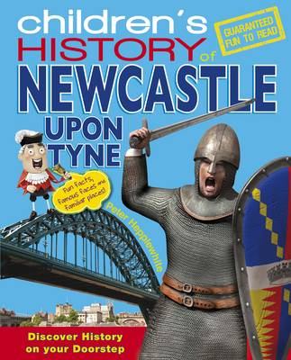 Hometown History Newcastle by