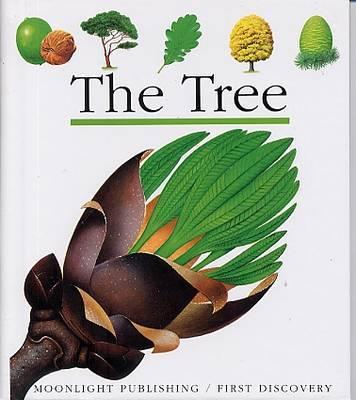 The Tree by S. Matthews