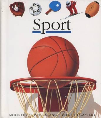 Sport by Pierre-Marie Valat